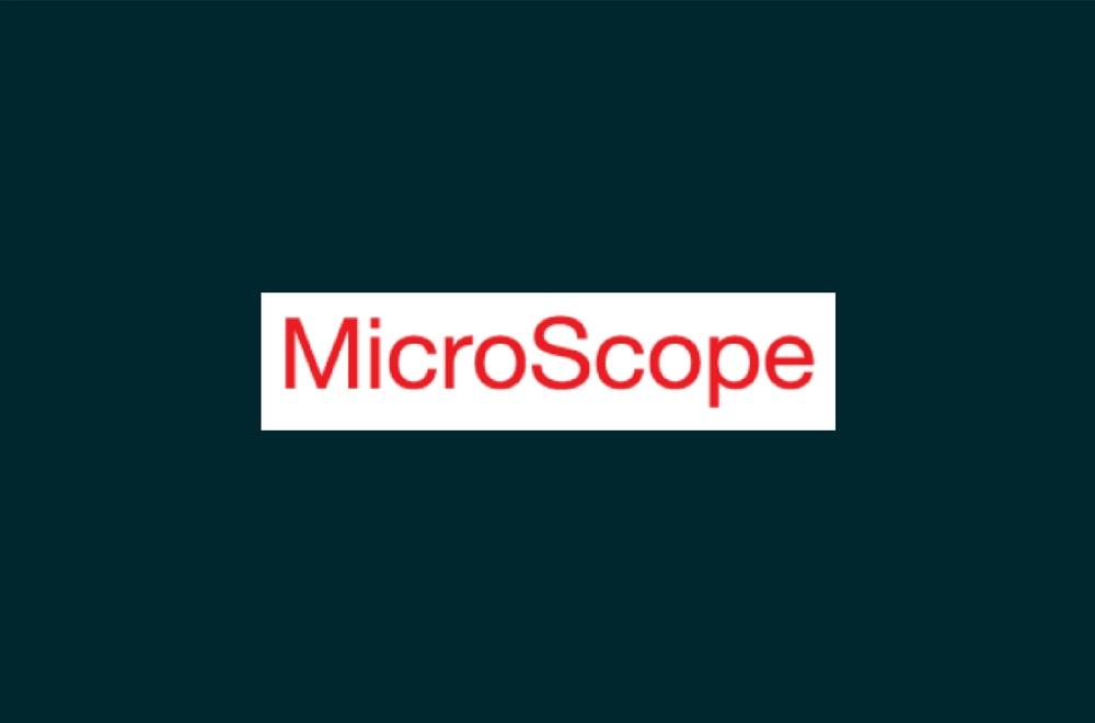 microscope-hero-banner