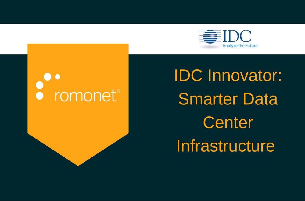 idc-innovator-blog